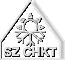 MDM group – klimatizácie | vzduchotechnika | rekuperácia